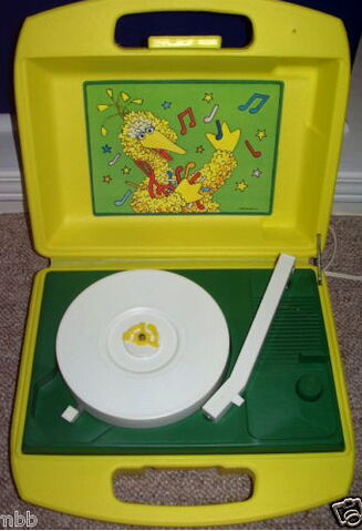 File:Daylin sesame record player 1983 a.jpg