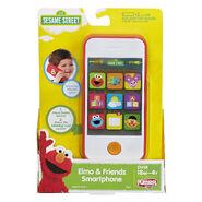 ElmoSmartphone2
