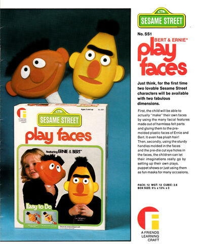 File:Friends industries 1976 catalog bert and ernie play faces.jpg