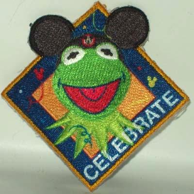 File:Kermit patch 2010.jpg