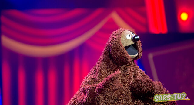 File:Muppets-just-for-laughs-montreal-14.jpeg