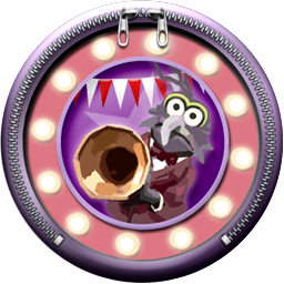 File:Muppets pack-4-great gonzo.png