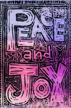 PeaceAndJoy1960