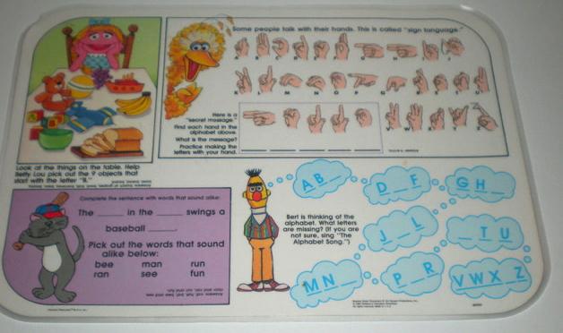 File:Playtime placemats 1992 sesame back.jpg
