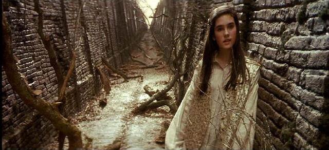 File:Sarah labyrinth.JPG