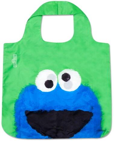 File:Sesame street store reusable tote 1.jpg