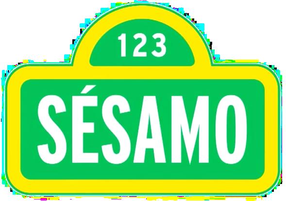 File:Sesamo-Brazil.png