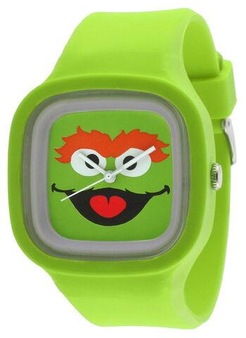 File:Viva time jelly watch oscar.jpg