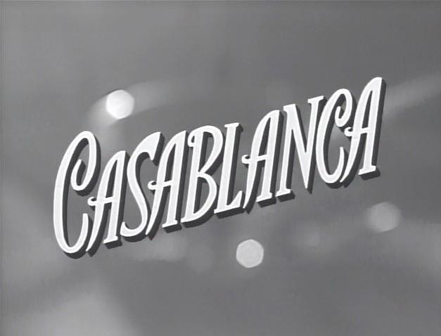 File:Casablanca1.jpg