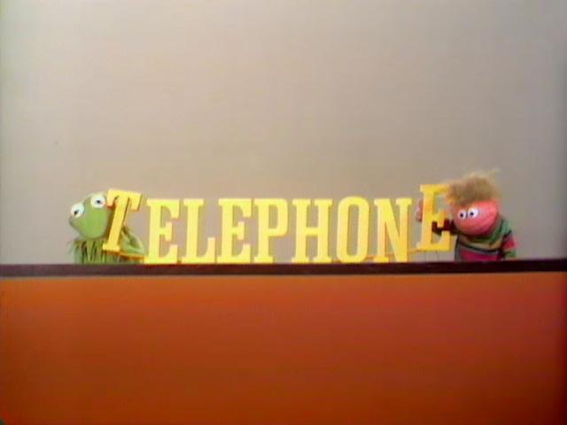 File:Kermtelephonelecture.JPG