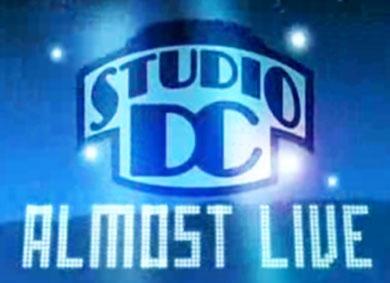 File:Title.StudioDCAlmostLive.jpg