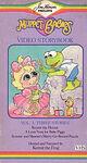 Video.babiesstorybook3b