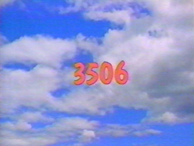 File:3506.jpg