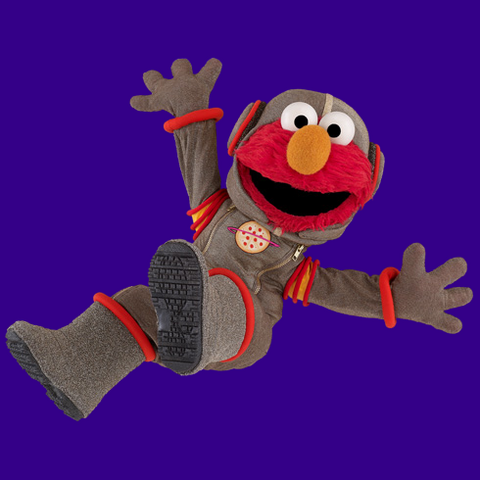 File:Elmo pizza astronaut.png
