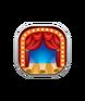 EmojiBlitz-stage
