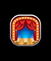File:EmojiBlitz-stage.png
