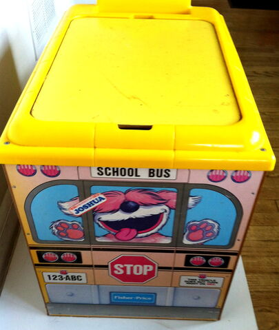 File:Fisher-price sesame street toy box and chair 5.jpg