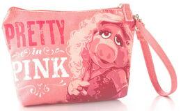 Hallmark bag piggy