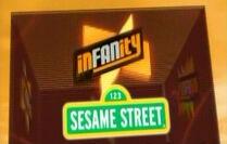 Infanity01