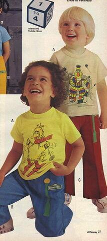File:Jc penney 1976 catalog 5 shirts 2.jpg