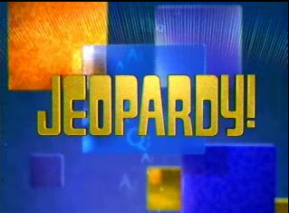 File:JeopardyTitleCard.jpg