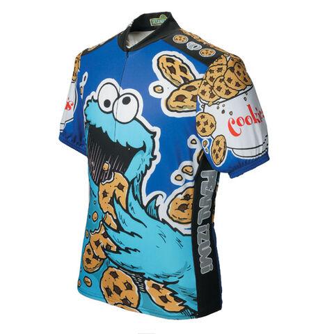 File:Jersey-cookie.jpg