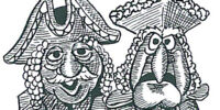 MuppetZine: An Interview with Jerry Juhl