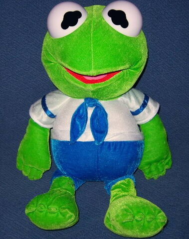 File:Nanco baby kermit2.jpg