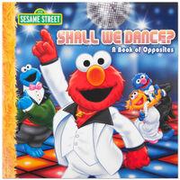 Shall-We-Dance-2010