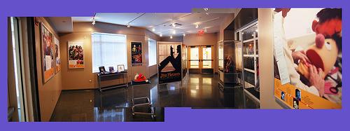 TheJimHensonWorks-exhibit07