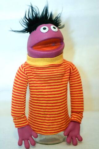 File:Topper educational toys 1972 roosevelt franklin puppet 5.jpg