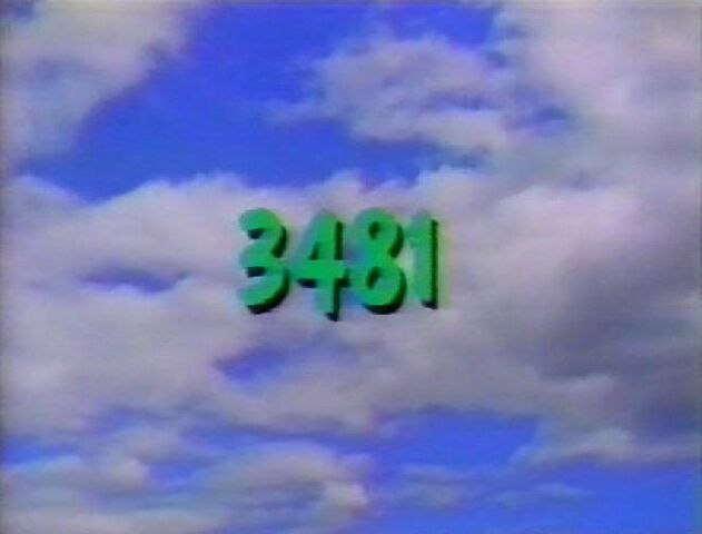 File:3481.jpg