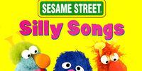 Silly Songs (Sesame Street)