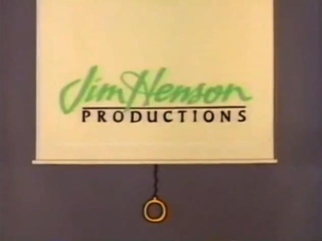 File:Logo.hensonproductions05.jpg