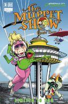 MuppetShowOTR 02 CVR ECCC