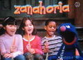 Thumbnail for version as of 23:07, May 9, 2008