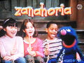 Thumbnail for version as of 03:53, July 29, 2008