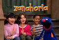Thumbnail for version as of 03:44, August 15, 2008