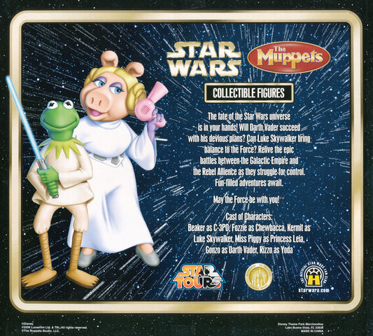 File:Star-wars-muppet-figures.jpg