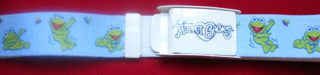 File:Avon 1986 baby kermit belt 3.jpg