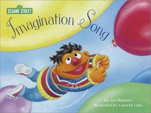File:Book.imaginationsong.jpg
