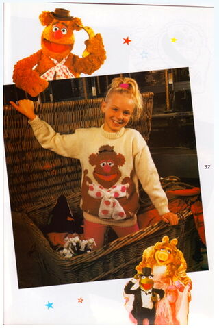 File:Knittingbook13.jpg
