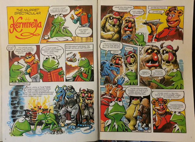 File:Muppet annual 1979 04.jpg