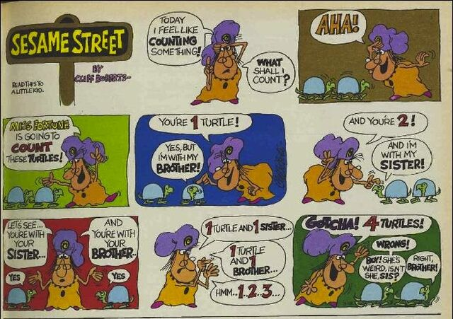 File:SScomic fortuneturtle.jpg