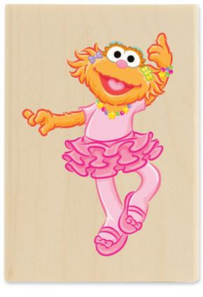 File:Stampabilities zoe the ballerina.jpg