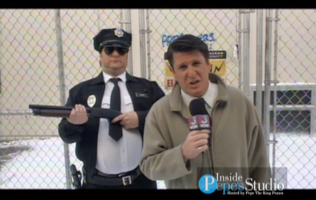 File:VMX deleted prison break.png