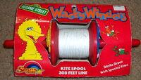 Wacky winders 1988 a