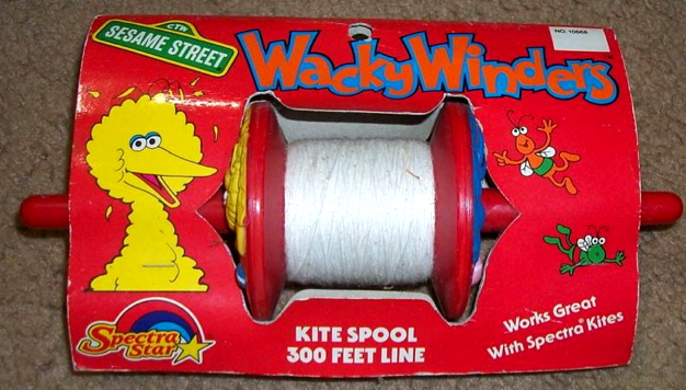 File:Wacky winders 1988 a.jpg