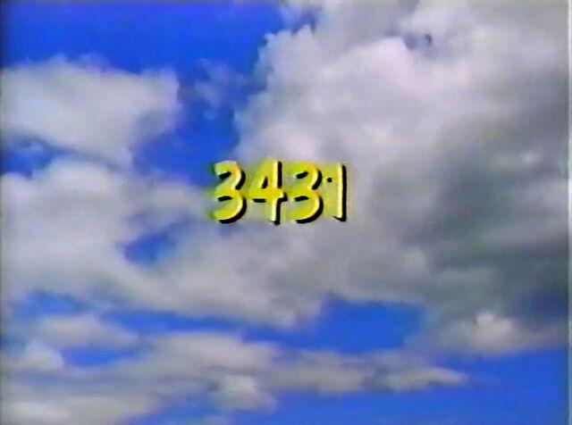 File:3431.jpg
