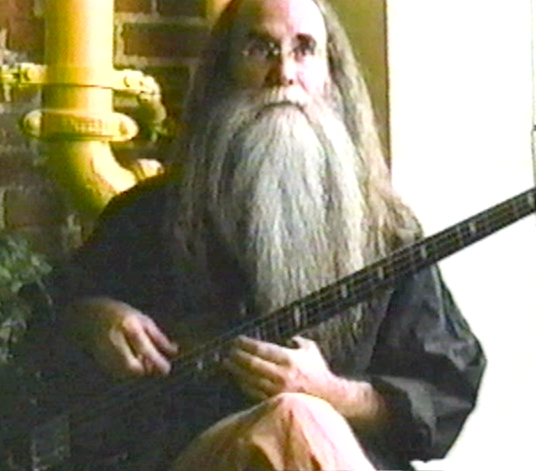 File:Beardedbanjo.jpg